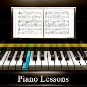 Best Piano Lessons 6.6