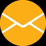Onet Poczta - e-mail app 1.1.15