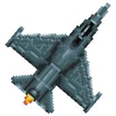 Operation Sparrow Airstrike 1.1.109