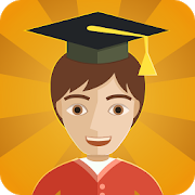 Math Master Educational Game and Brain Workout 1.0.21