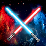 Force Saber of Light 2.0.3