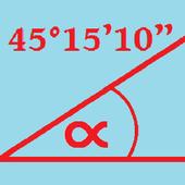 Degree calc 1.1