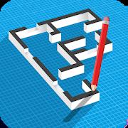 Floor Plan Creator 2.8.3