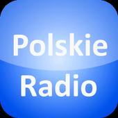 Polskie Radio FM 1.0