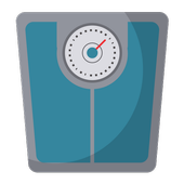 Weight Monitor 1.0.4