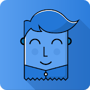 MrReceipt - your receipts in one place 1.5.13