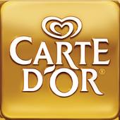 Carte d'Or 1.0