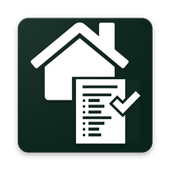 Uprawnienia budowlane 2019 -  nauka i testy 1.3.0