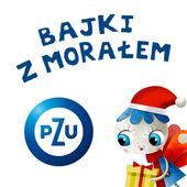 Niestraszki - Bajki z morałem 1.1.0