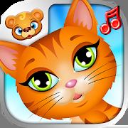 123 Kids Fun ANIMAL BAND Game 1.41