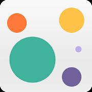Dot dot dot- funny memory game 1.1.2