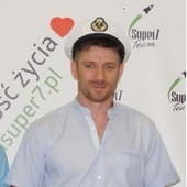 Tomasz DamianServaq IT Agency Sp. z o.o.Business