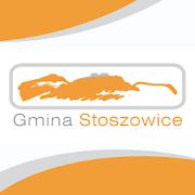 Stoszowickie Konto Mieszkańca 1.4.588