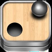 Teeter Pro - free maze game 2.0.2