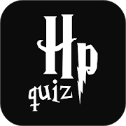 Quiz for HP 2.0.7