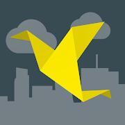 Kanarek - jakość powietrza 1.2.3