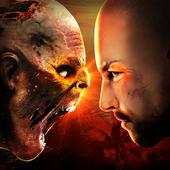 Horde of Dead: Zombie Plague 1.02