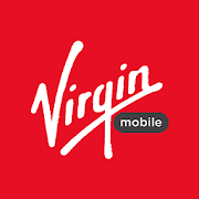 Klub Virgin Mobile 2.6.3