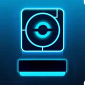 Neon Tap 0.1