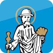 Olsztyn - różne strony miasta 1.1.5