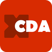 xCDA 1.13