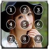 My Photo App Lock