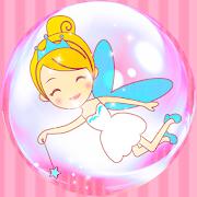Love clairvoyance fairy 1.2.4