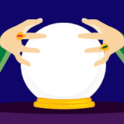 The Magic Crystal Ball 1.0.10