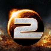 PlanetSide 2 Mobile 1.0