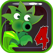 Plants vs Goblins 4 7.2