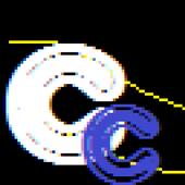 CaveCraft 1