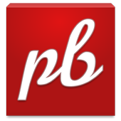 Playboard Best App&Game Review 3.1.1