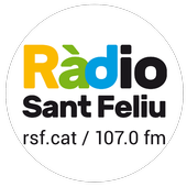 Player Radio Sant Feliu 2.1