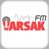 VarsakFm.Com 2.80