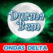 Durma Bem - som de ondas delta 1.0