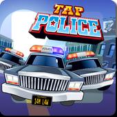 Tap Police Lite 1.2