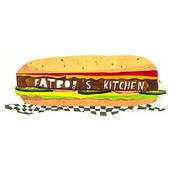 Fatboys Kitchen 1.0