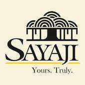 Sayaji Group 1.3