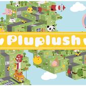 PluPlush Plushie Catch 5.0