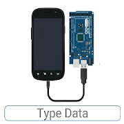 Arduino Android OTG USB 1 0 APK Download - Android Education