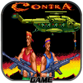 соntга game 1.0
