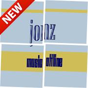 Jon Z Songs offline music 1.0.0