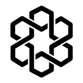 PM7 + / Boost ICO 1.3.4