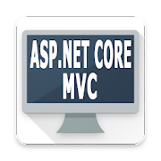 Learn ASP.NET Core MVC with Real Apps 10.0