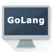 Learn Golang with Real Apps 3.0