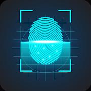 AppLock : Advanced Lock Protection 1.8.86