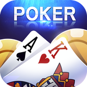 Pocket Poker - Texas Holdem 4.1.0