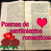 POEMAS DE SENTIMIENTOS ROMANTICOS CON IMAGENES 1.1