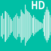 SoundEffect HD 7.0
