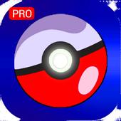 Tips Pokemon Go 2017 1.1